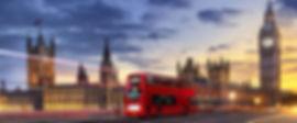 A London.jpg