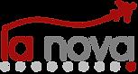 Logo%20Base_edited.png