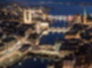 A Zurich.jpg