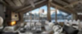A Saint Moritz.jpg