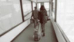 airport_airport_lounge_lounge_transporta