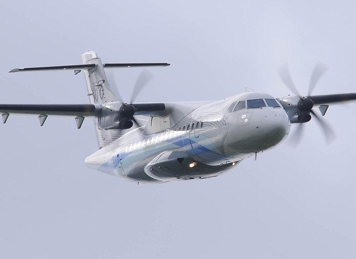 ATR72-600 xx.jpg