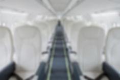 ATR-34548.jpg