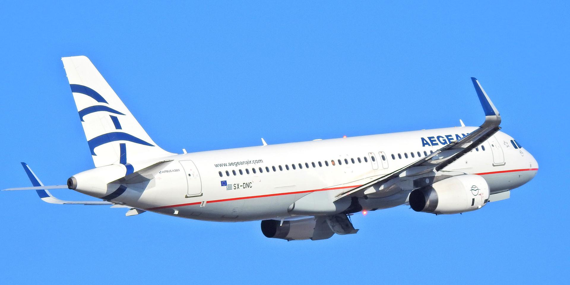 320 A3 SX-DNC GVA 200120 (5).jpg