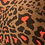 Thumbnail: no.19 mocha and orange leopard