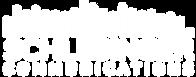 SCI-logo-DLVR-white-digital.png