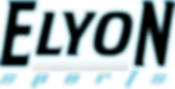 elyon logo.png