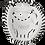 "Thumbnail: Rawlings Liberty Advanced 34"" Catcher's Mitt"