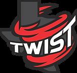 Twist Spirit Store