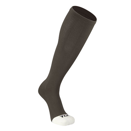 TCK ProSport Performance Sock