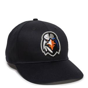 Minor League Hats