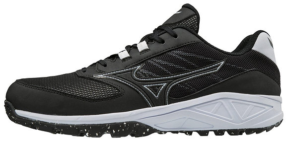 Mizuno Women's All Surface Trainer