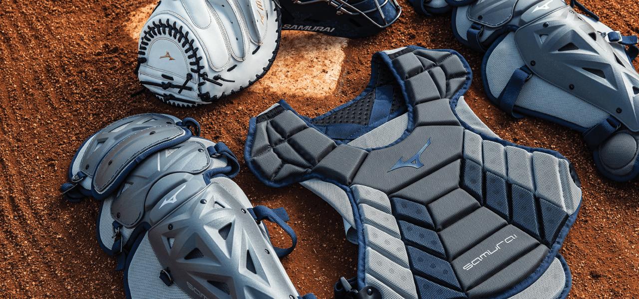 Softball_Module3