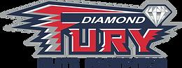 Diamod Fury Spirit Store
