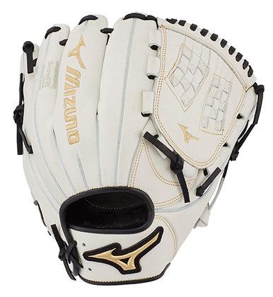 Mizuno MVP Prime Fastpitch Glove