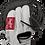 "Thumbnail: Rawlings Liberty Advanced 33"" Catcher's Mitt"