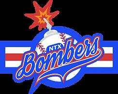 bombers baseball new.png