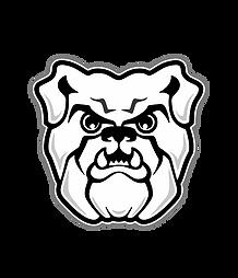 bulldogs baseball circle logo.png