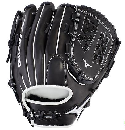 Mizuno Pro Select Glove