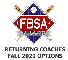 fbsa returning coaches.png