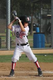 Edge Baseball