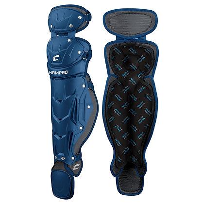 Optimus Pro Leg Guards