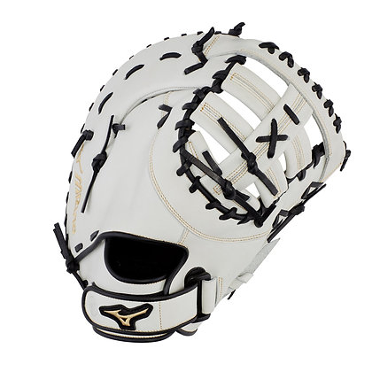 Mizuno MVP Prime First Base Mitt