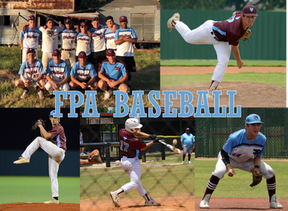 fpa banner.png