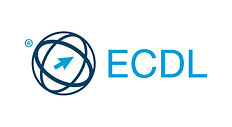 ECDL SHORT LOGO WITH REGISTRATION_RGB.jp