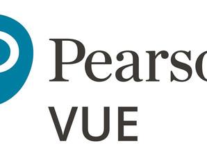 FirstConsulting è accreditata a PearsonVUE come Authorized Testing Center