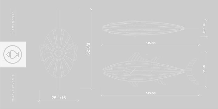fish_fixture-01.png