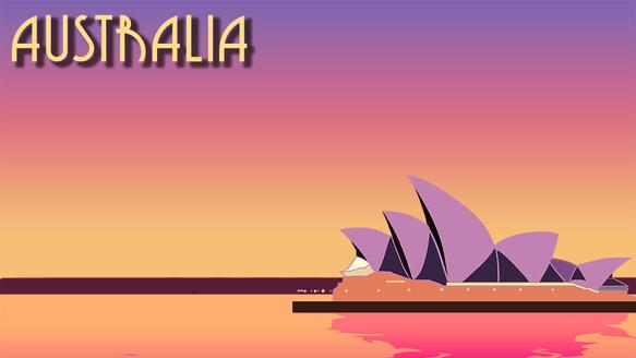 Aussie DS
