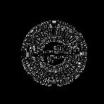 black_trabs_logo.png