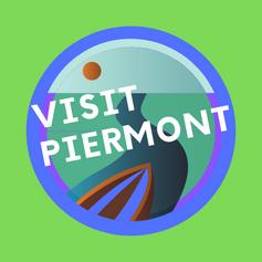 Visit Piermont.png