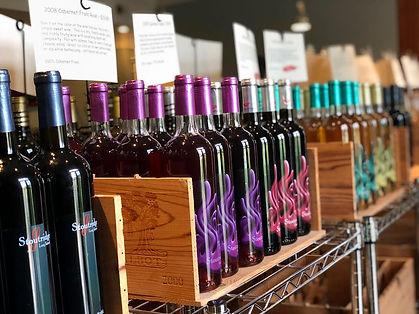 wine5.jpg