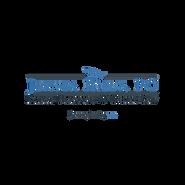 logo_trans_website.png