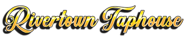 Rivertown Logo-1.png