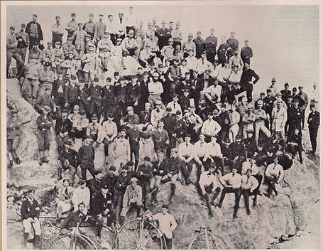 LAW-AmericanWheelmen-May1880-pg14_edited