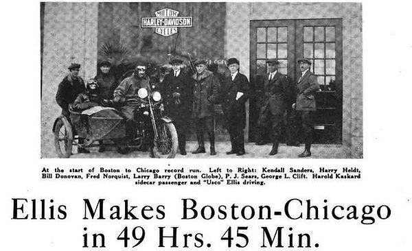 1921 george ellis record run.jpg