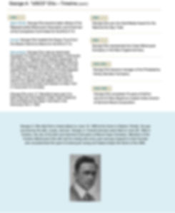 page 3_edited.jpg