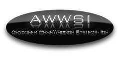 AWWSI_Logo-01.png