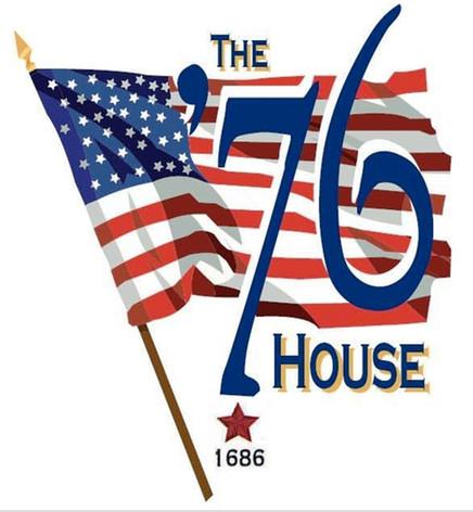 76 House Flag (Color).jpg