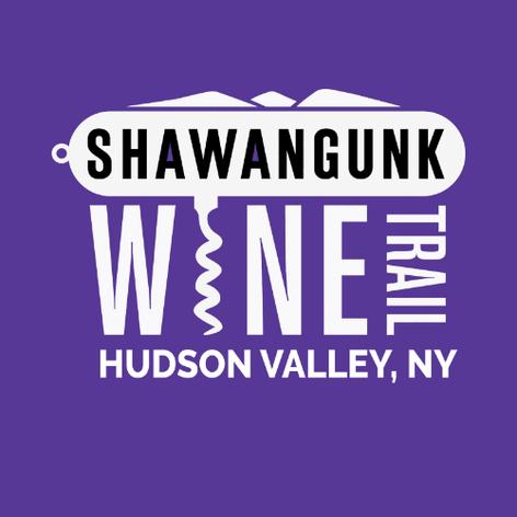 wine_trail_logo1.png