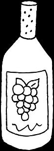 pngfind.com-wine-bottle-outline-png-5578