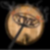 The Whiskey Kitchen logo