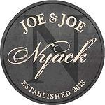 Joe & Joe logo jpg.jpg