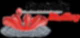 Stoutridge Distillery Logo - light bgd.p