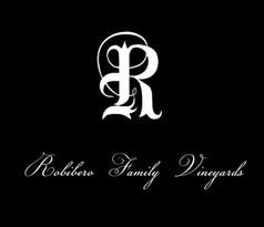 logo_full_edited_edited.jpg