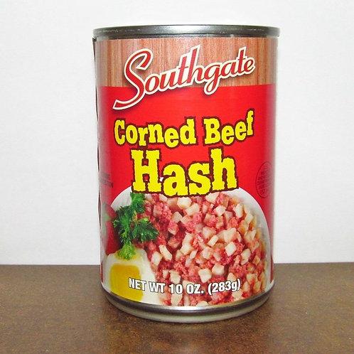 Corned Beef Hash – 25 oz.