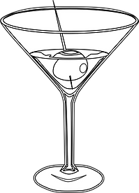 pngfind.com-martini-png-286001.png